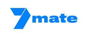 7 Mate