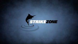 Al McGlashans Strikezone