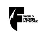 World Fishing Network